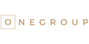 OneGroup Singapore Logo